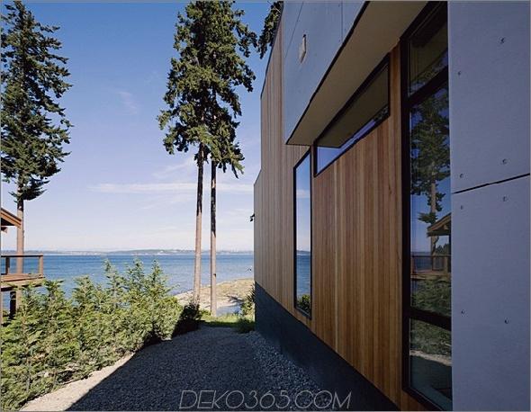 Waterfront-Haus-Pläne-für-Verkauf-Bainbridge-Insel-8.jpg