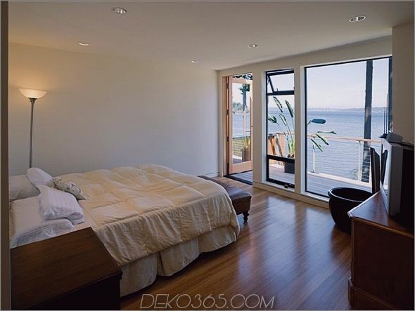 Waterfront-Haus-Pläne-für-Verkauf-Bainbridge-Insel-15.jpg