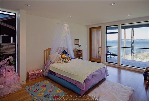 Waterfront-Haus-Pläne-für-Verkauf-Bainbridge-Insel-16.jpg