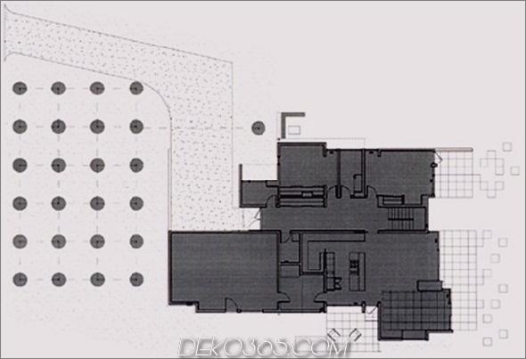 Waterfront-Haus-Pläne-für-Verkauf-Bainbridge-Insel-21.jpg