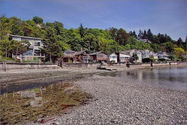 Waterfront-Townhome-bietet-cool-urban-style-15.jpg