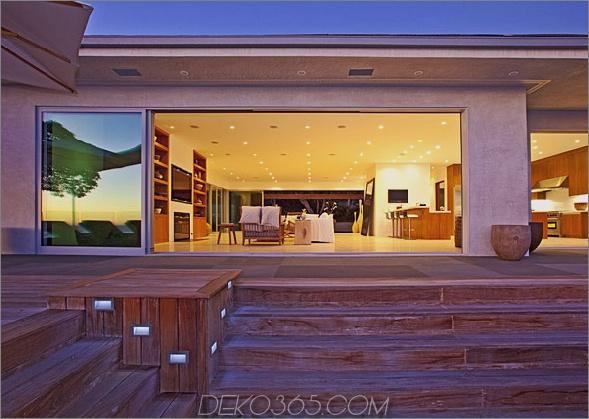 Haus am Wasser Ferienhaus Pläne Encinal Bluff 3 Haus am Wasser Ferienhaus Pläne - Oceanfront Luxus-Haus zum Verkauf in Malibu
