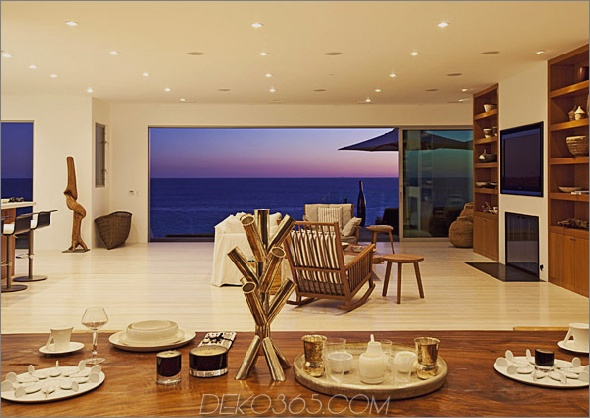 waterfront-holiday-home-plans-encinal-bluff-4.jpg