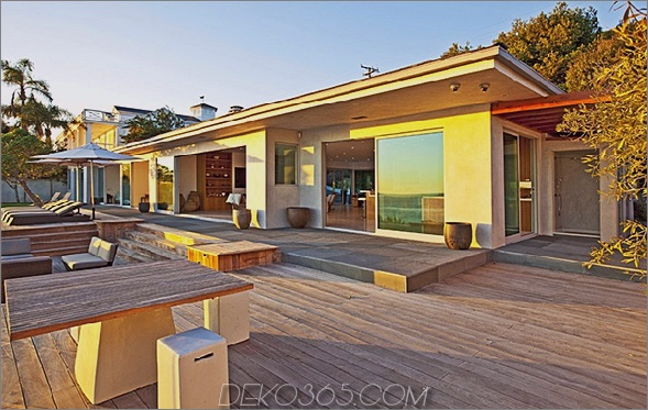 waterfront-holiday-home-plans-encinal-bluff-10.jpg