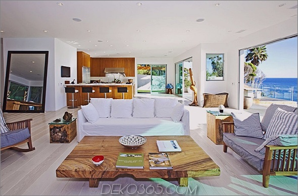 waterfront-holiday-home-plans-encinal-bluff-15.jpg