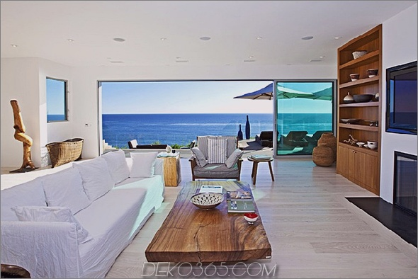 waterfront-holiday-home-plans-encinal-bluff-16.jpg