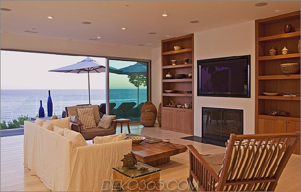waterfront-holiday-home-plans-encinal-bluff-18.jpg