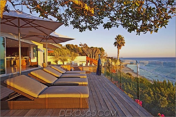 waterfront-holiday-home-plans-encinal-bluff-2.jpg