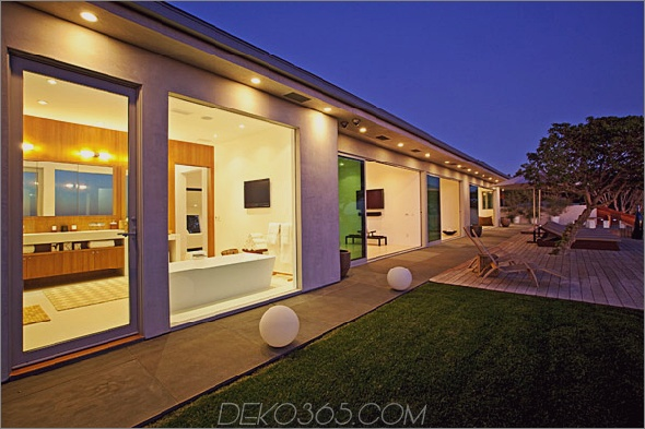 waterfront-holiday-home-plans-encinal-bluff-5.jpg
