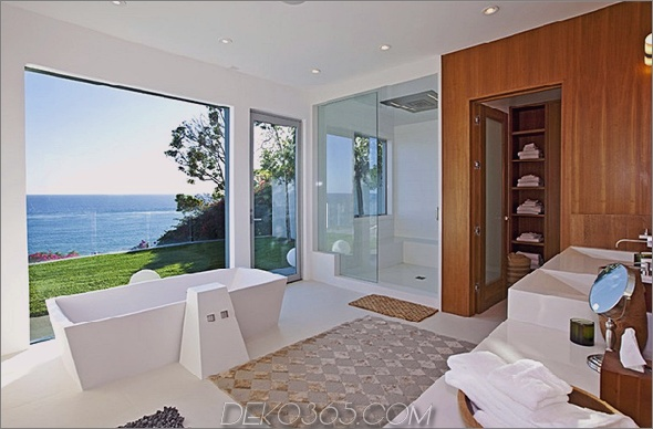 waterfront-holiday-home-plans-encinal-bluff-6.jpg