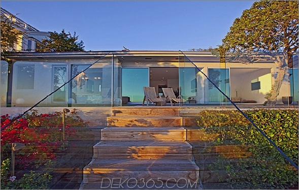 waterfront-holiday-home-plans-encinal-bluff-8.jpg