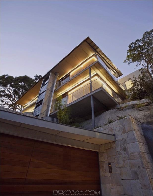 Decke Welle im Obergeschoss Boulderwand im Erdgeschoss 2 Außen Daumen 630x805 28137 Wave Decke im Obergeschoss Boulderwand im Erdgeschoss