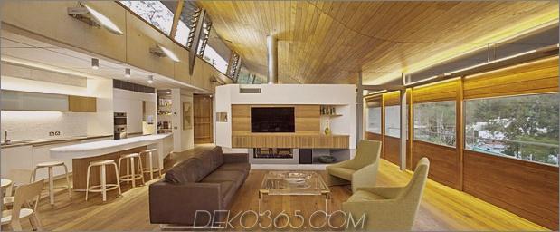 Decke-Welle-oben-Boulder-Wand-unten-6-living.jpg