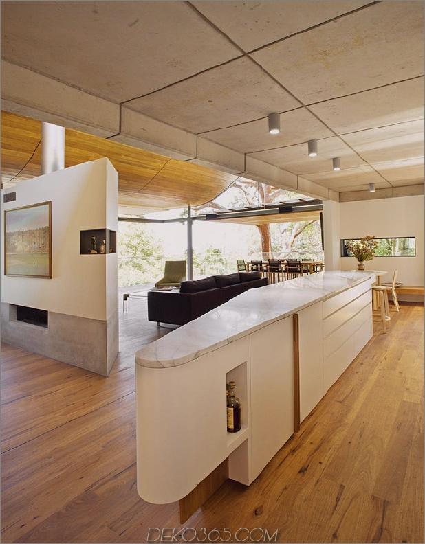 Decke-Welle-oben-Boulder-Wand-unten-8-Küche.jpg