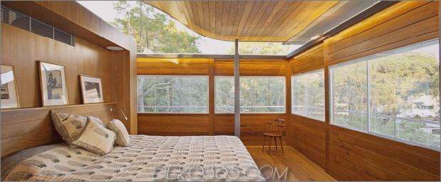 Decke-Welle-oben-Boulder-Wand-unten-9-Schlafzimmer.jpg