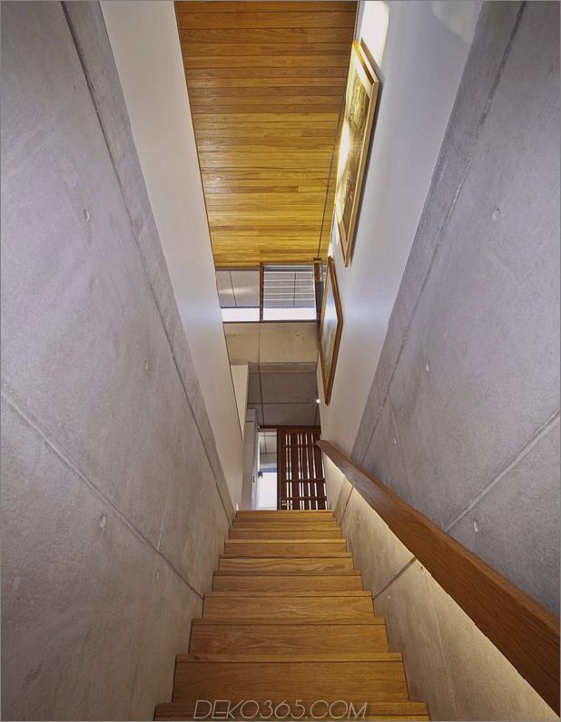 Decke-Welle-oben-Boulder-Wand-unten-11-treppen.jpg