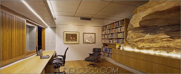 Decke-Welle-oben-Boulder-Wand-unten-12-office.jpg