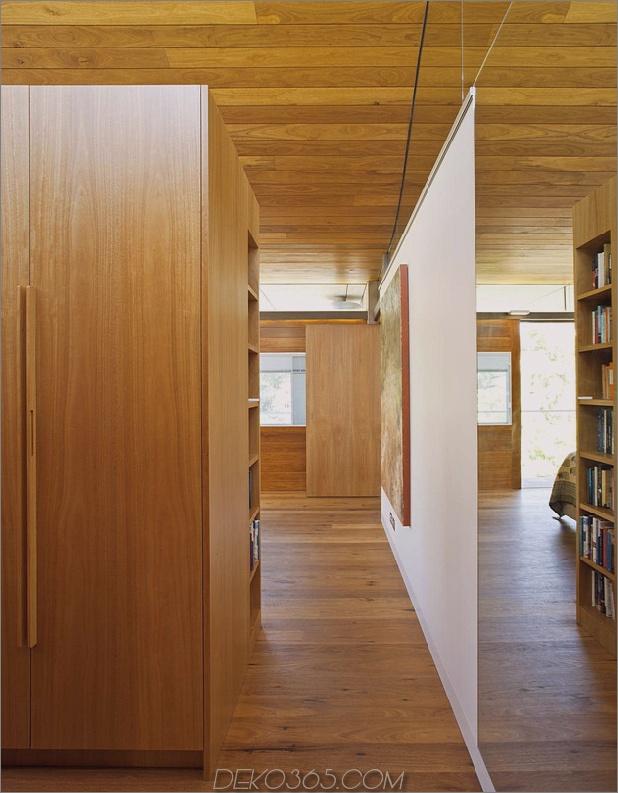 Decke-Welle-oben-Boulder-Wand-unten-13-office-screen.jpg