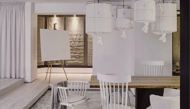 Weiße Wohnung in Kiew spricht für einfarbiges Design_5c58e34f10e43.jpg