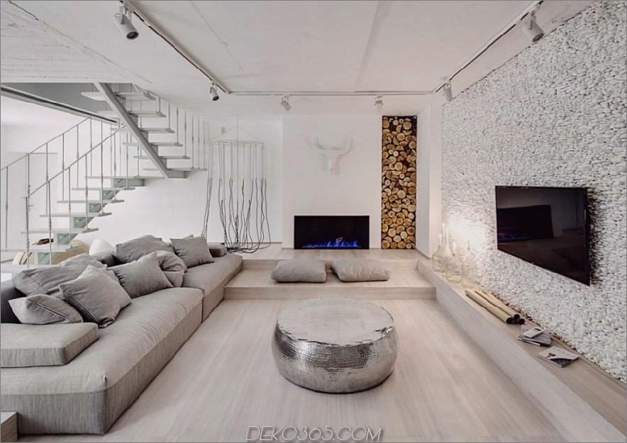 Weiße Wohnung in Kiew spricht für einfarbiges Design_5c58e34fd042d.jpg