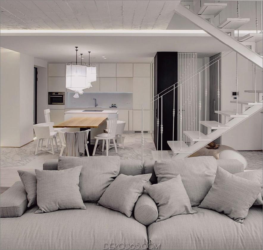 Weiße Wohnung in Kiew spricht für einfarbiges Design_5c58e3515a045.jpg