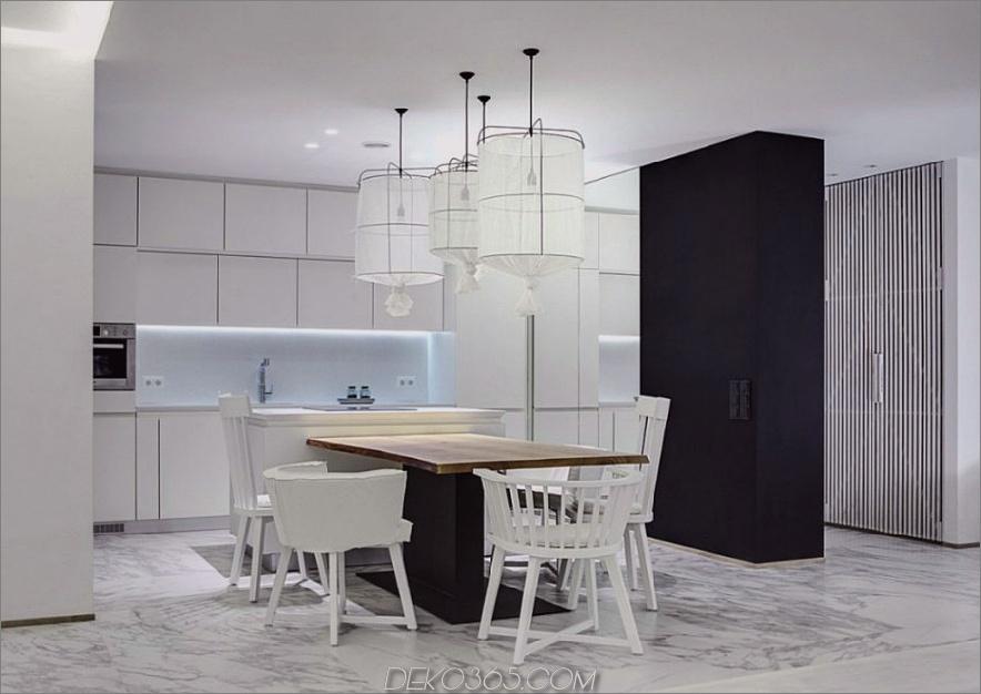 Weiße Wohnung in Kiew spricht für einfarbiges Design_5c58e351f2cf3.jpg