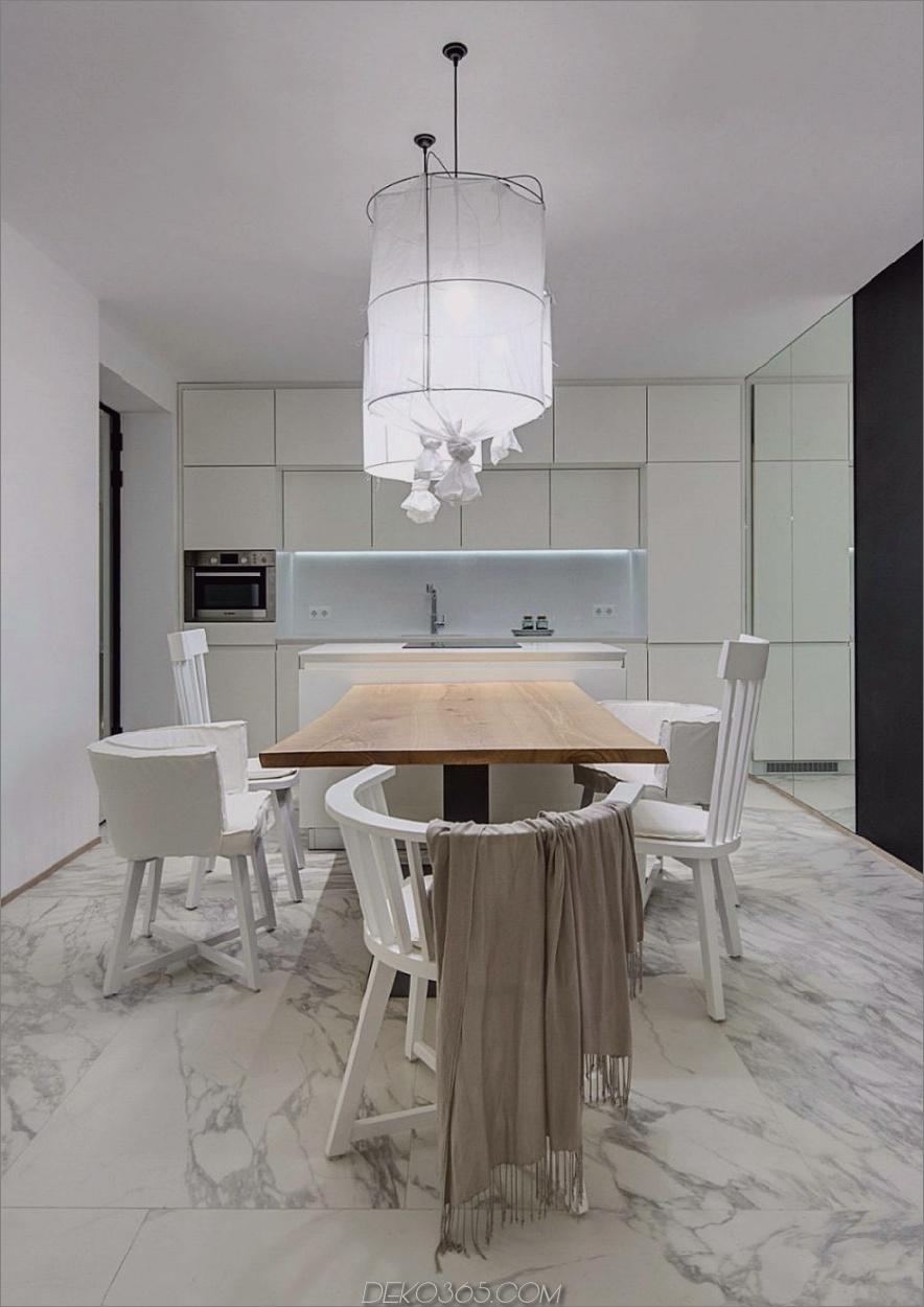 Weiße Wohnung in Kiew spricht für einfarbiges Design_5c58e3529f67e.jpg