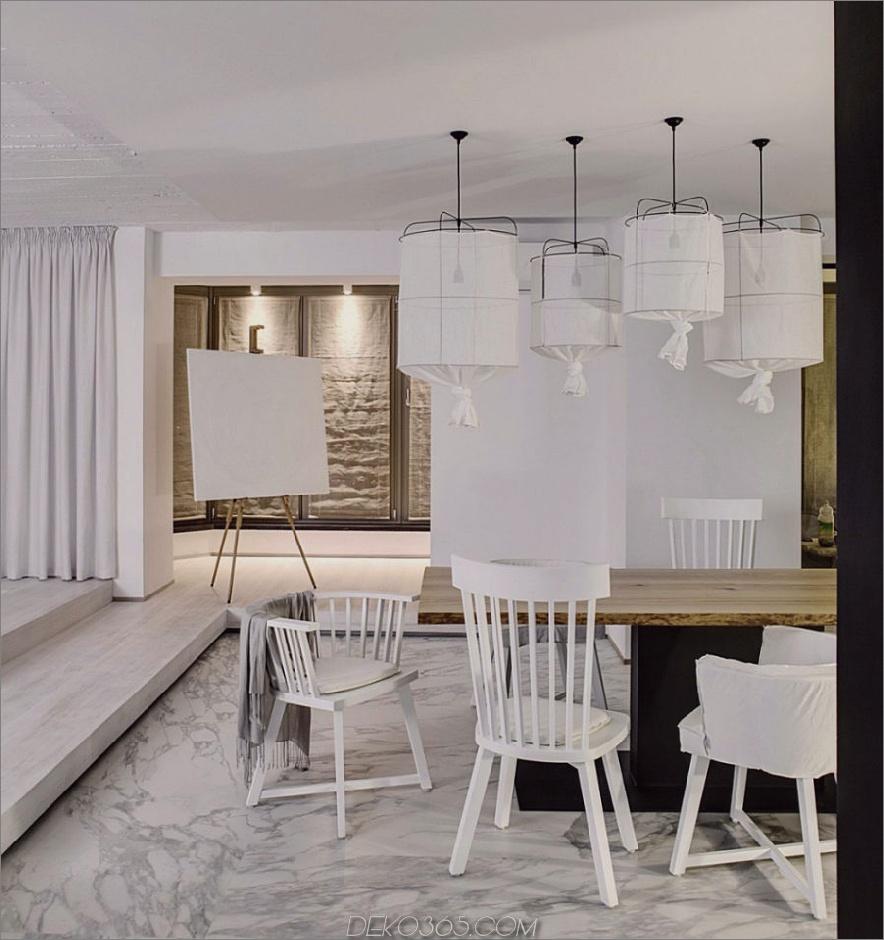 Weiße Wohnung in Kiew spricht für einfarbiges Design_5c58e353555b7.jpg