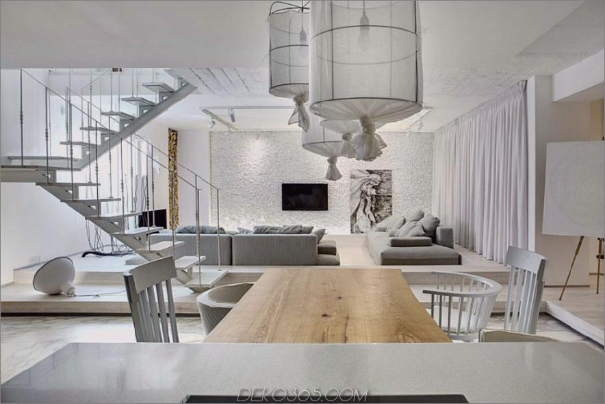 Weiße Wohnung in Kiew spricht für einfarbiges Design_5c58e353ea012.jpg