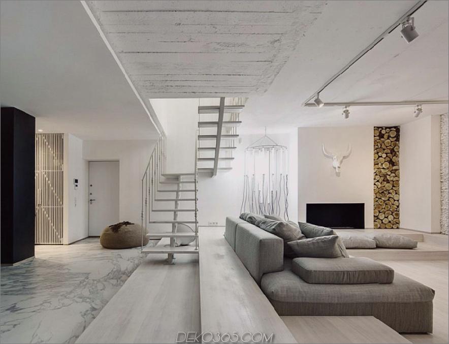 Weiße Wohnung in Kiew spricht für einfarbiges Design_5c58e356a2249.jpg