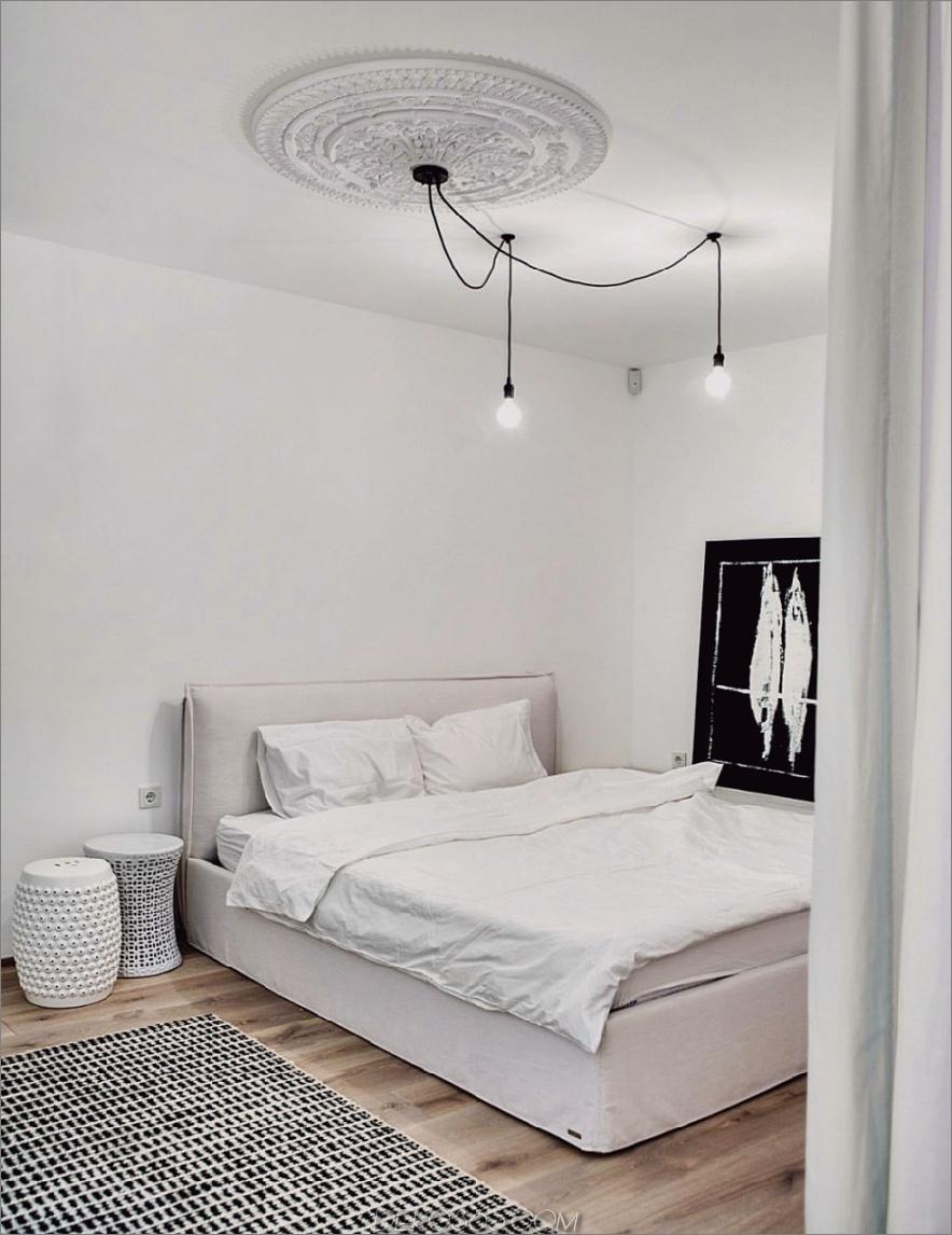 Weiße Wohnung in Kiew spricht für einfarbiges Design_5c58e3582ac5b.jpg
