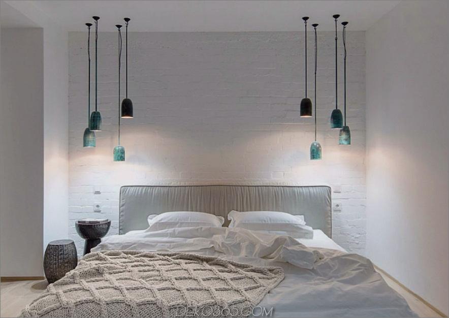 Weiße Wohnung in Kiew spricht für einfarbiges Design_5c58e358bf7b0.jpg