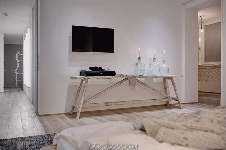 Weiße Wohnung in Kiew spricht für einfarbiges Design_5c58e3594de2b.jpg