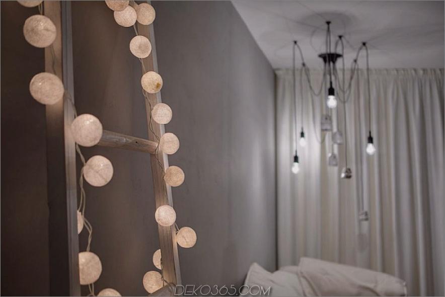 Weiße Wohnung in Kiew spricht für einfarbiges Design_5c58e359cd359.jpg