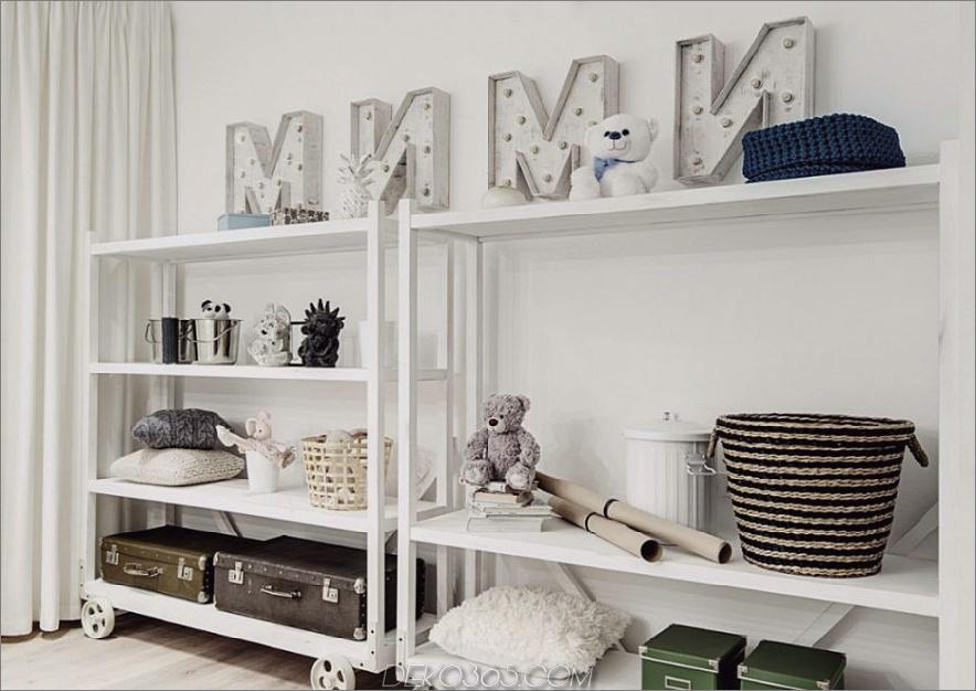 Weiße Wohnung in Kiew spricht für einfarbiges Design_5c58e35b364e8.jpg