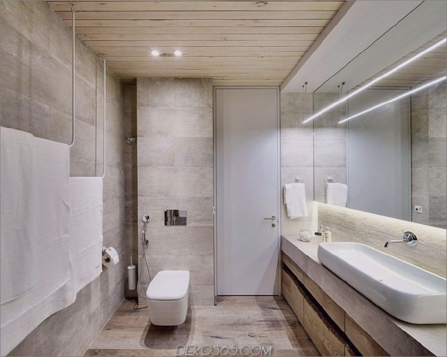 Weiße Wohnung in Kiew spricht für einfarbiges Design_5c58e35c8456e.jpg