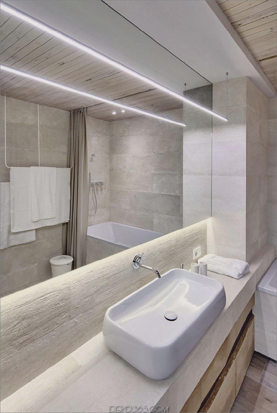 Weiße Wohnung in Kiew spricht für einfarbiges Design_5c58e35d7b362.jpg
