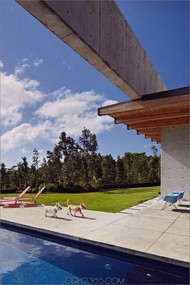 cool-beton-haus-mit-glas-wände-fängt-outdoor-wohn-5.jpg