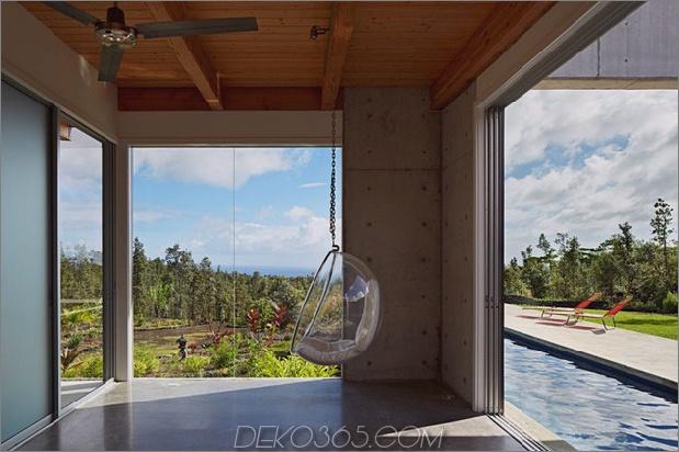 cool-beton-haus-mit-glas-wänden-fängt-outdoor-living-6.jpg auf