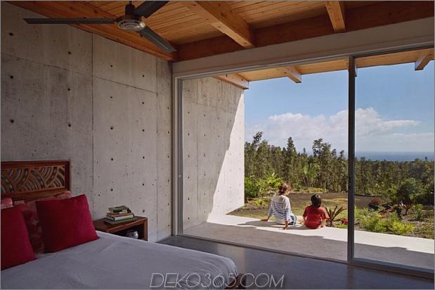cool-beton-haus-mit-glas-wänden-fängt-outdoor-living-8.jpg
