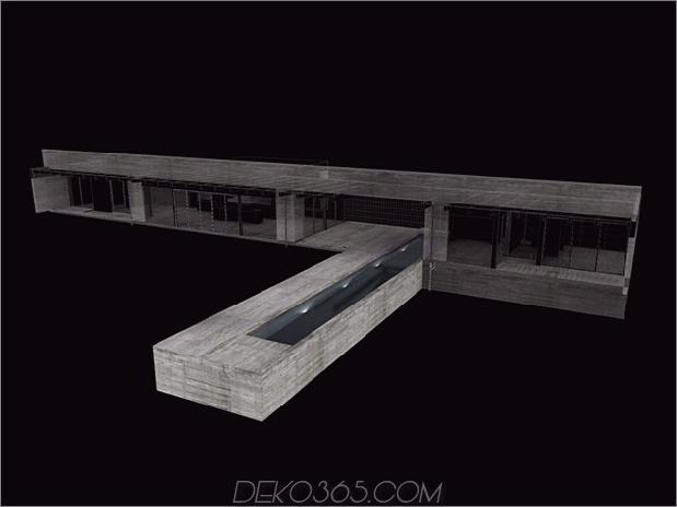 cool-beton-haus-mit-glas-wänden-fängt-outdoor-wohnung-13.jpg