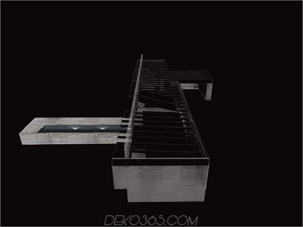 cool-beton-haus-mit-glas-wänden-fängt-outdoor-wohnung-14.jpg