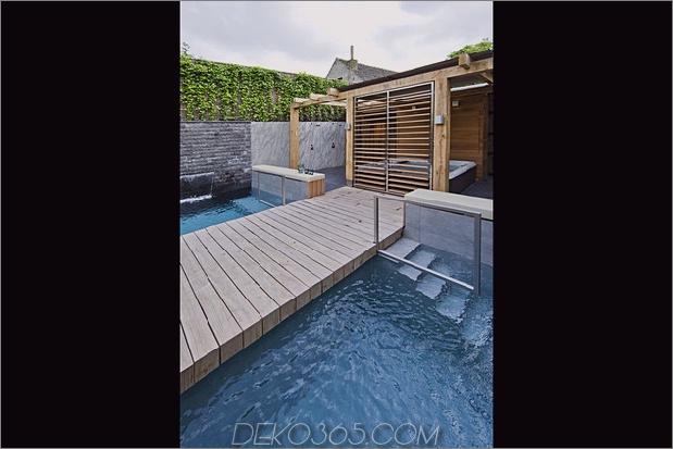 niederlande-wellness-center-luxuriös-innen-außen-spa-auswahl-3-hot-tub-walkway.jpg