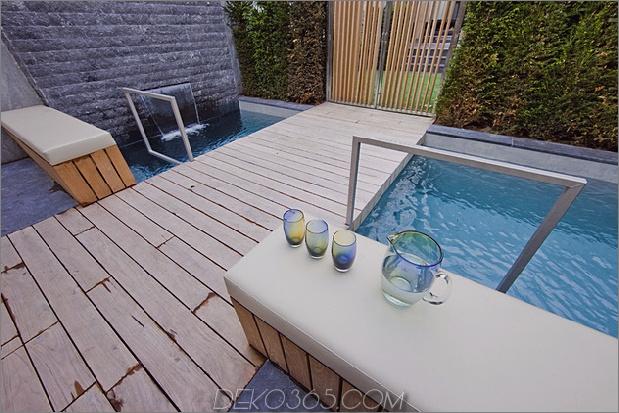 niederlande-wellness-center-luxuriös-innen-außen-spa-auswahl-4-pool-walkway.jpg