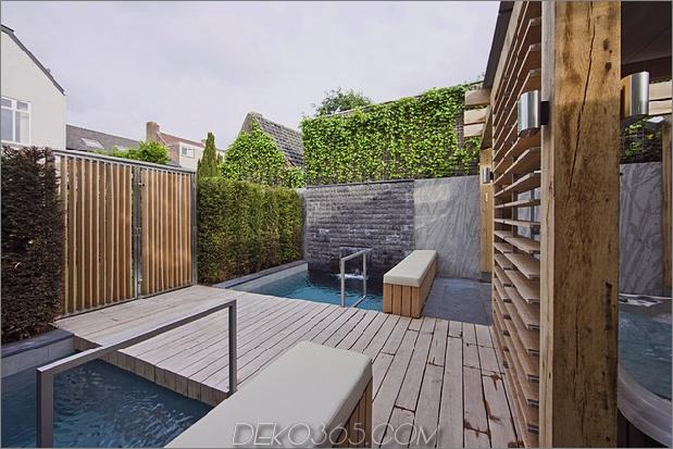 niederlande-wellness-center-luxuriös-innen-außen-spa-auswahl-5-pool-walkway.jpg