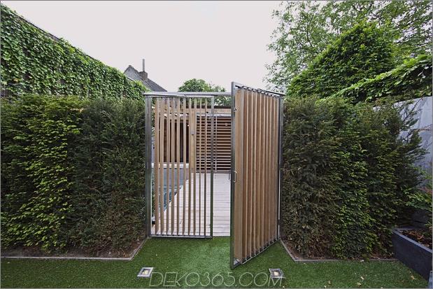 niederlande-wellness-center-luxuriös-innen-außen-spa-auswahl-6-pool-walkway-gate.jpg