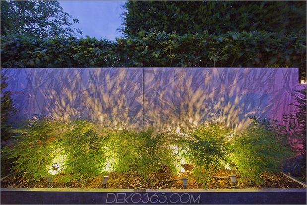 niederlande-wellness-center-luxuriös-indoor-outdoor-spa-choice-7-garden.jpg