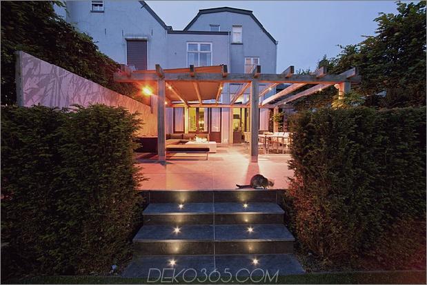 niederlande-wellness-center-luxuriös-indoor-outdoor-spa-choice-8-terrace.jpg