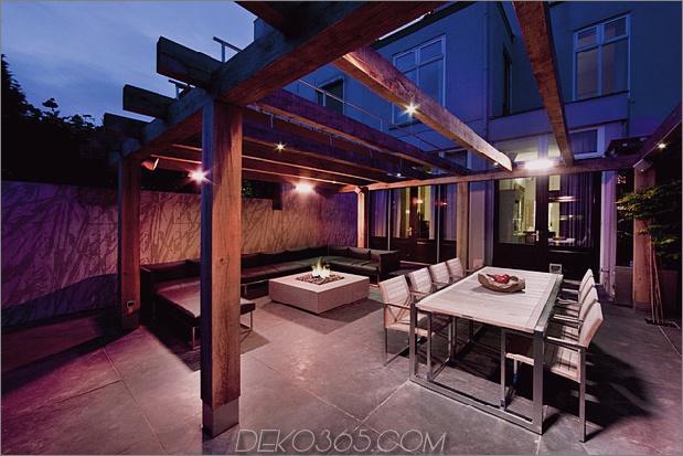 niederlande-wellness-center-luxuriös-indoor-outdoor-spa-choice-10-terrace.jpg