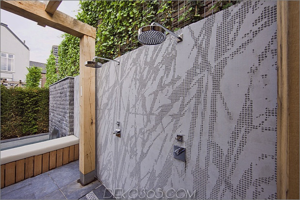 niederlande-wellness-center-luxuriös-indoor-outdoor-spa-auswahl-12-hot-tub-shower-detail.jpg